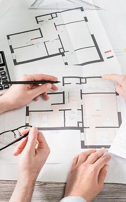 Eje_Diseño_arqutiectonico.jpg
