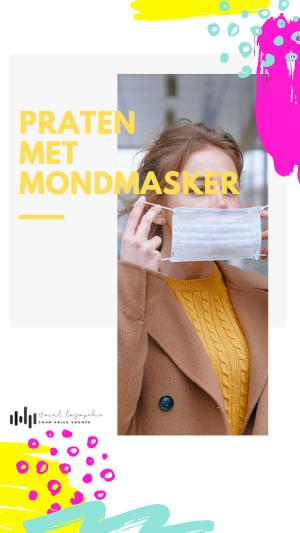 pratenmetmondmasker.png