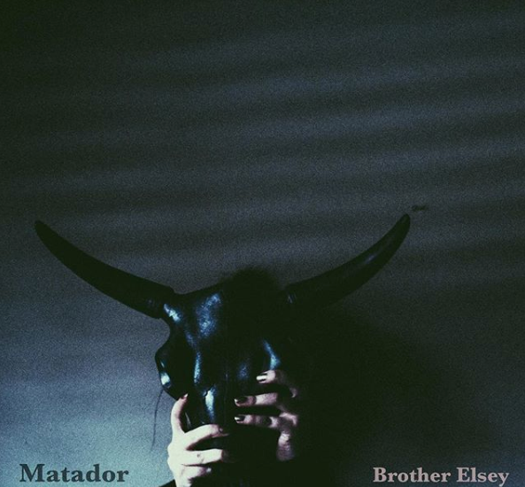 Matador, Brother Elsey