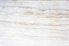 blanco-madera-pintado-1050308.jpg