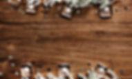 adentro-adviento-colores-688015.jpg