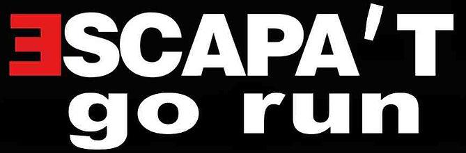 logo escapa't go run.jpg