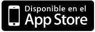 AppStoreLogoEsp.jpg