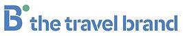 logo travel imma.jpg