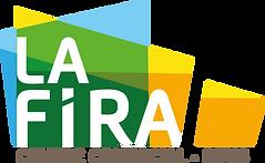 LaFira_Logotipo_CMYK.png