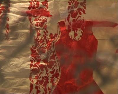 robe+rouge.jpg