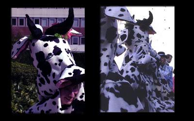 vache+copier.jpg