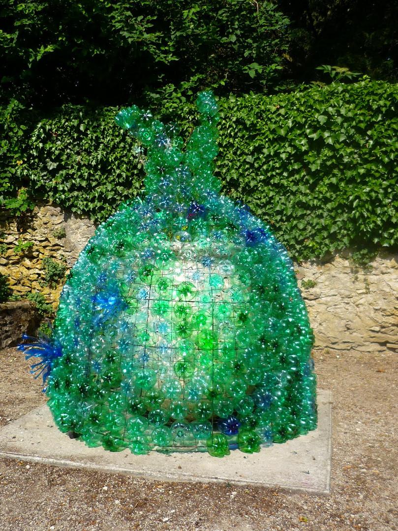 robe jardin rambuillet (2).jpg