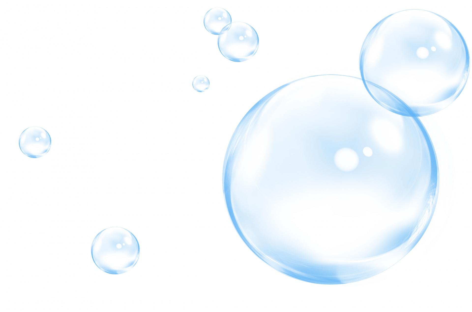 bubbles-1469089006nhp