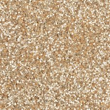 fine-champagne-gold-glitter-small-7300---2016_06_16IMG_05874