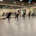 youth-auditions-300x225_edited.jpg