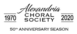 ACS 50 Logo.jpg