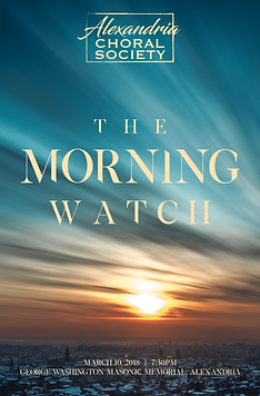morningwatch-1.png