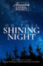 shiningnight-1.png