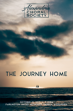 journeyhome-1.png