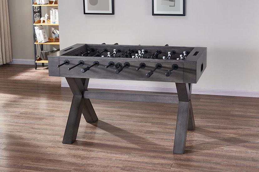 Blake Foosball Table