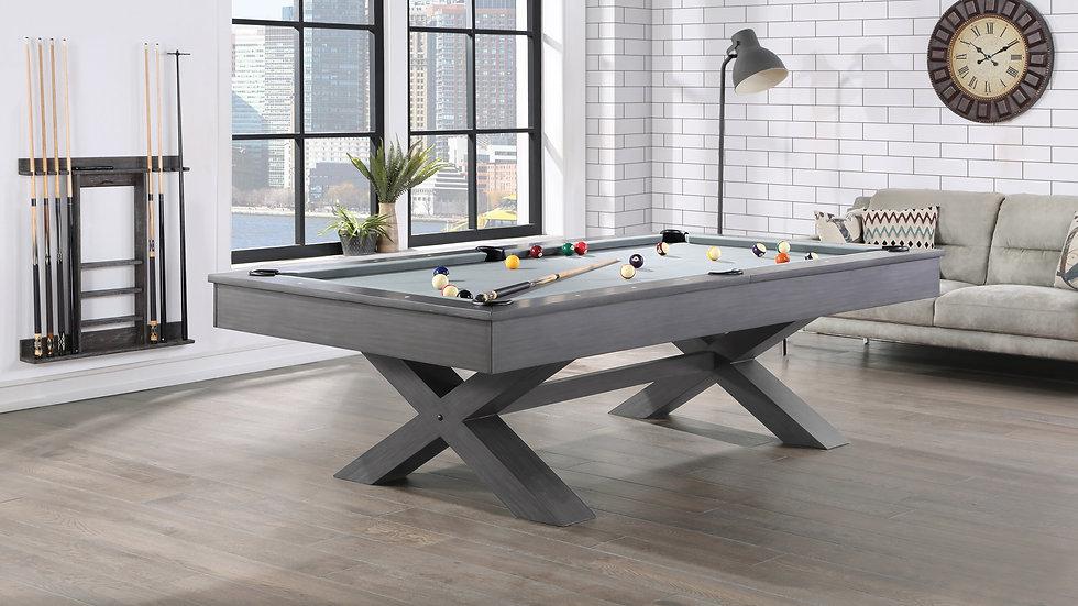 Blake Pool Table