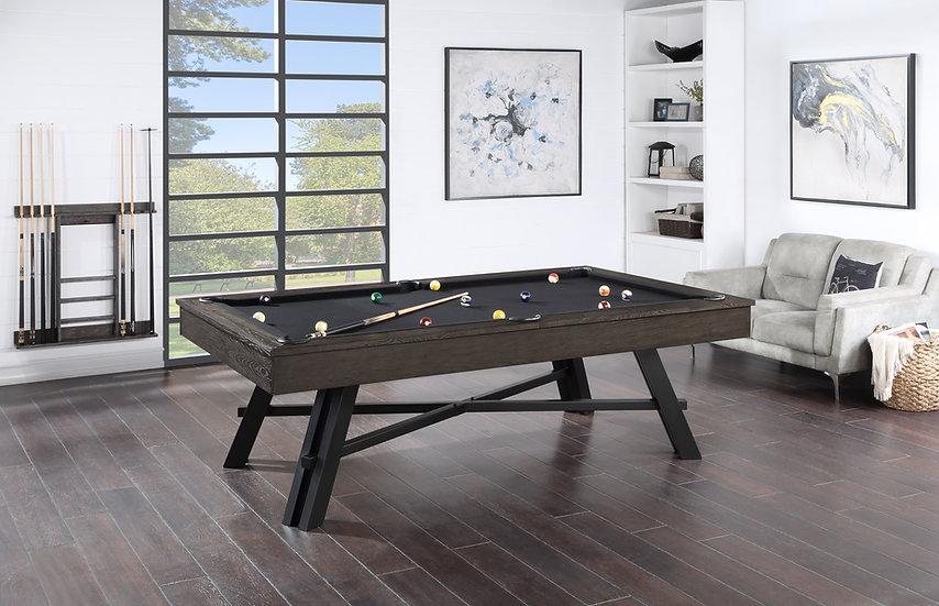 Apex Pool Table
