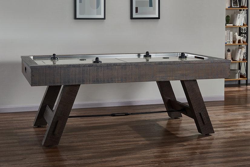 Telluride Air Hockey Table