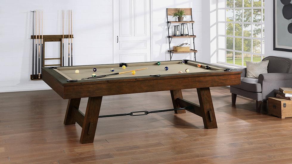 Telluride Pool Table