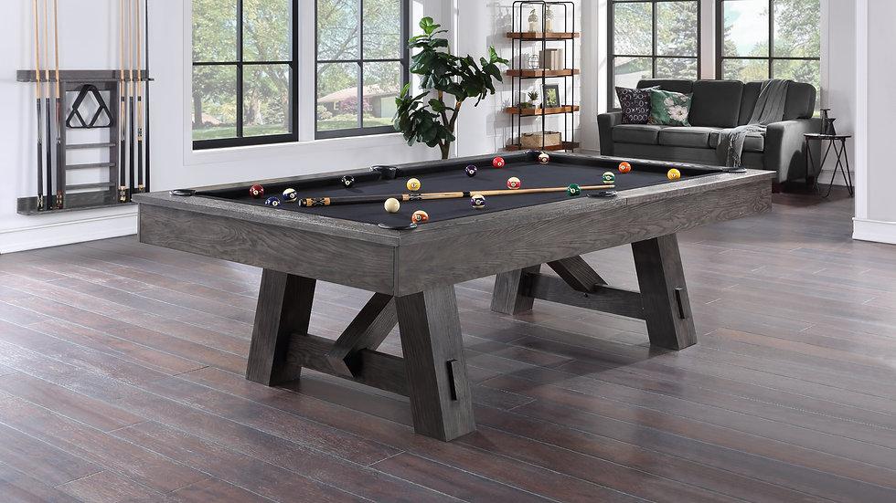 Tuscany Pool Table