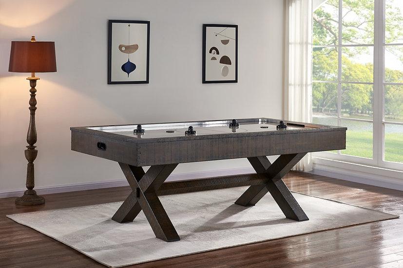 Homestead Air Hockey Table