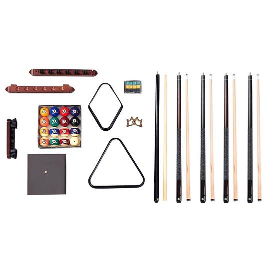 Standard Accessory Kit