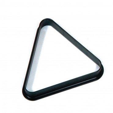 TEST-Black Triangle