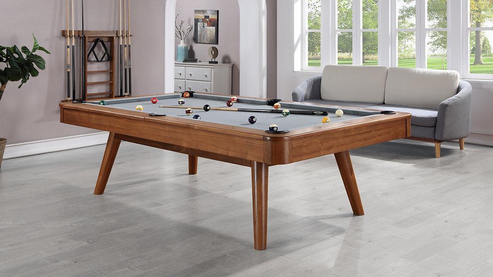 Elton Pool Table