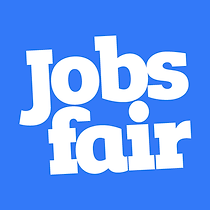 Jobs Fair.png