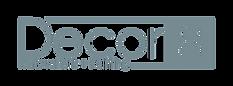 Decor8-Logo-R.png