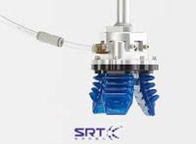 SRT Robotics.jpeg