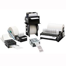 zebra_kiosk_receipt_printer_family_400x4