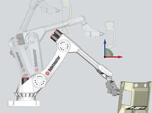 Robotmaster.jpg