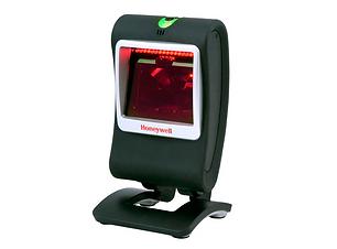 Honeywell Barcode Scanner.png