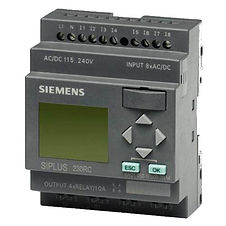 siemens-programmable-logic-controller-50