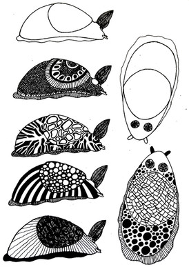 Drawings (57).JPG