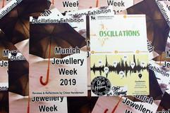 Munich Jewellery Week