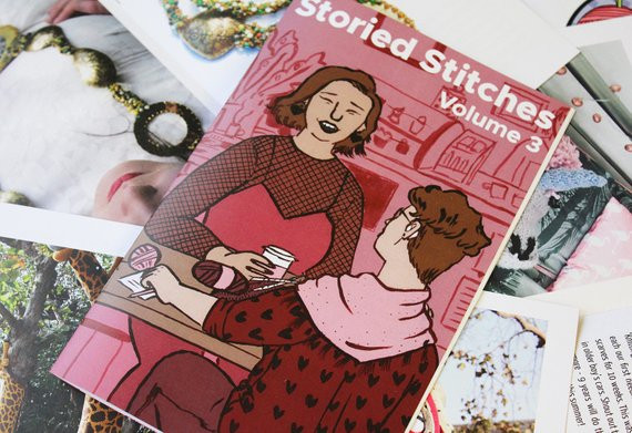 Storied Stiches Volume 3 2018 (2).jpg