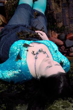 The Little (Dead) Mermaid