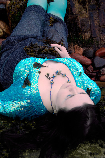 Dead Mermaids (4).JPG