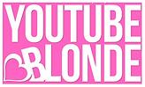 YouTubeBlonde Jennier Murphy GoGirl