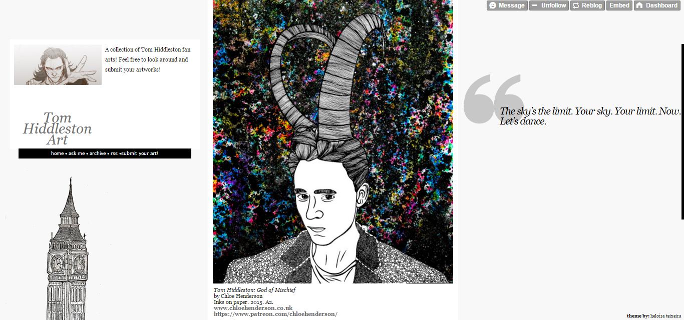 Tom Hiddleston Art 2016.png