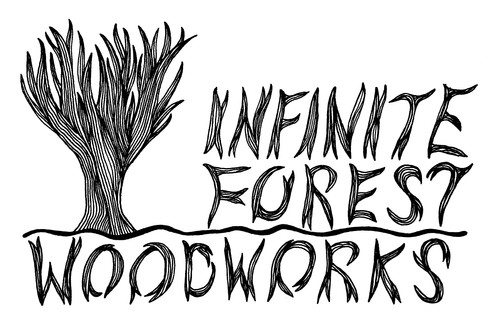 Infinite Forest Woodworks