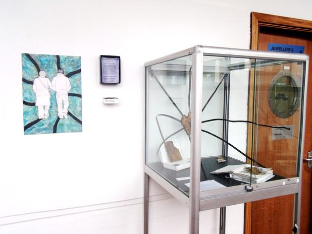 Current Exhibit Display (4).JPG
