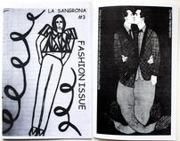 La Sangrona Fashion Issue 2016 (1).jpg