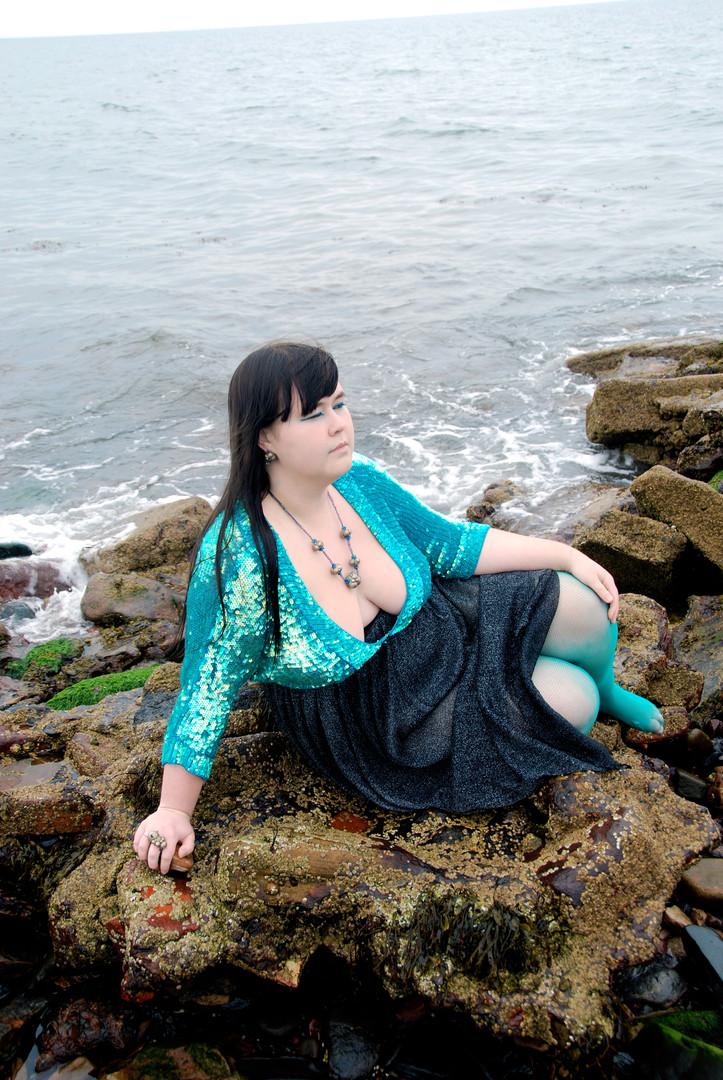 Dead Mermaids (1).JPG