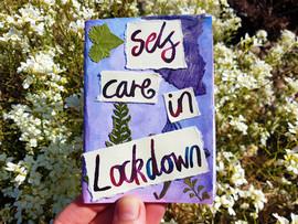 Self Care in Lockdown