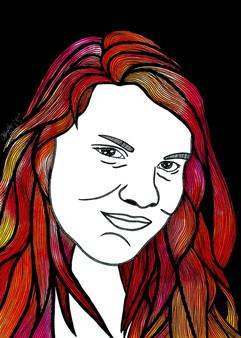 Hilary Kinch