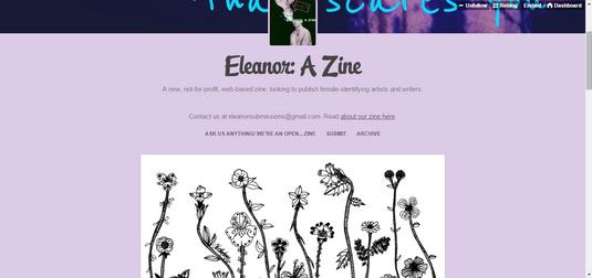 Eleanor A. Zine.png